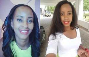 , Sad!! Woman Dies During Breast Enlargement Surgery (Photos), Effiezy - Top Nigerian News & Entertainment Website