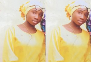 We are doing our best to ensure Leah Sharibu is released – Lai Mohammed