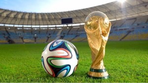 BREAKING NEWS: USA, Mexico, Canada to host 2026 World Cup