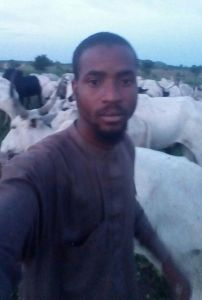 """""""I Value 300 Cows Much More Better Than 3000000 People"""" – Nigerian Man Says"""