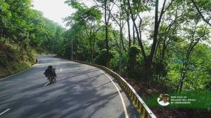 NICE ONE!!!!  Check Out Photos Of Milliken Hill Road Enugu