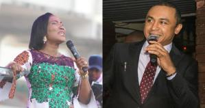 Daddy Freeze Blast Pastor Adejumo For Telling Members To Pay N365,000 For Virginity Anointing
