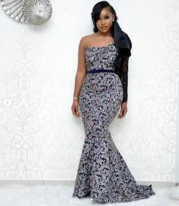 See the Amazing gifts Cee-C got on her birthday (Photos)