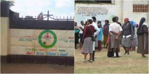 Nigerian Missionary School In Kenya Closed Over Sexual Abuse Allegations