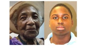 SHOCK!! 14-Year-Old Boy Rapes And Murders 83-Year-Old Woman In Baltimore, US