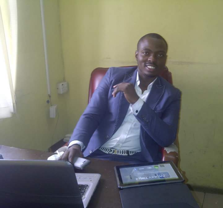 , Nigerian Man Returns N1m Mistakenly Transferred To Him, Upon He Had Only N369 In Account, Effiezy - Top Nigerian News & Entertainment Website