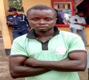 Father And Son Sexually Molest Neighbour's 14-Year-Old Daughter, Impregnate Her