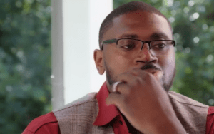 Ex-basketball star, Maxiell confesses to wife how he slept with 341 women [VIDEO]