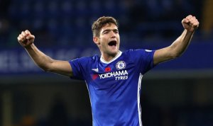 Alonso names 3 Chelsea players that took up John Terry's role