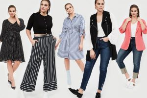 Five Fashion Hacks That May Affect  Your Health