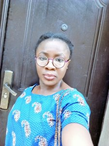 Suicidal Nigerian Lady Who Overcame Depression; Thanks Twitter For Saving Her (See How)