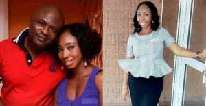 'I didn't murder my wife. I only slapped her' – Lagos wife killer, Lekan Shonde says