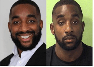 Nigerian man resigns as U.K councilor over drugs supply charges