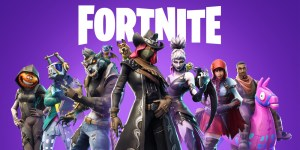 What is Fortnite and why are parents so worried about it?