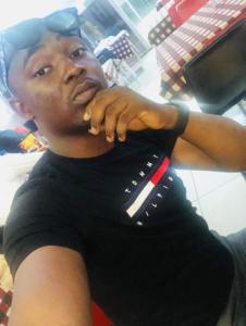 Nigerian man mistakenly transfers N1m to an Uber driver; Cries out