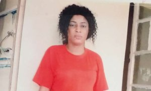 Femala Loss Prevention Officer Steals N4.2M Company's Goods (Photo)