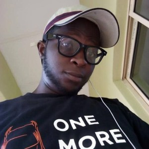 UNILORIN student allegedly commits suicide after he got a 'carry over' in his project again (See His Last Chat)