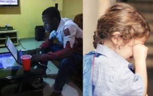 'I Will Rather Be Without A Child Than Have Only Girl Kids' – Nigerian Man