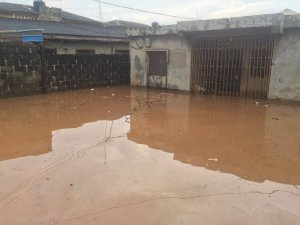 """""""Lost My Properties In The First Rain Of The Year"""" – Nigerian Man Cries Out"""