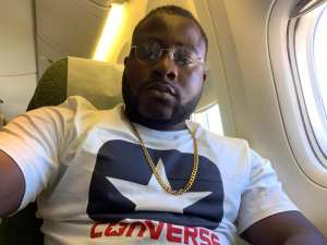 South Africa Based Nigerian Man Dies After Returning Home For Christmas. (Photos)