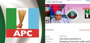 APC Shuts Down Official Website After It Was Reportedly Hacked