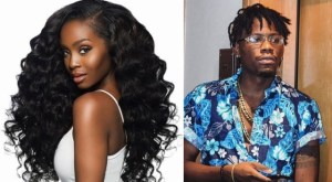 """""""You don't know how to give head"""" — Lady attacks Singer, YCee"""