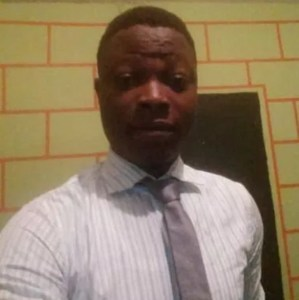Nigerian Man Caught Masturbating By His Mother Shares What She Told Him