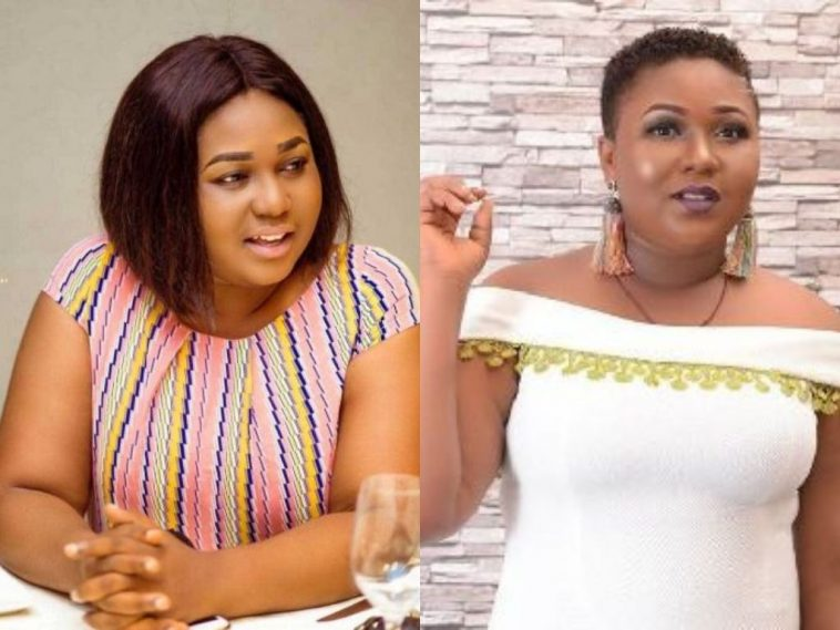 , I Am Dating 10 Men And They All Know – Actress, Xandy Kamel, Effiezy - Top Nigerian News & Entertainment Website