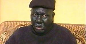 Veteran Actor, Baba Suwe Is Sick And Dying As His Colleagues Abandon Him
