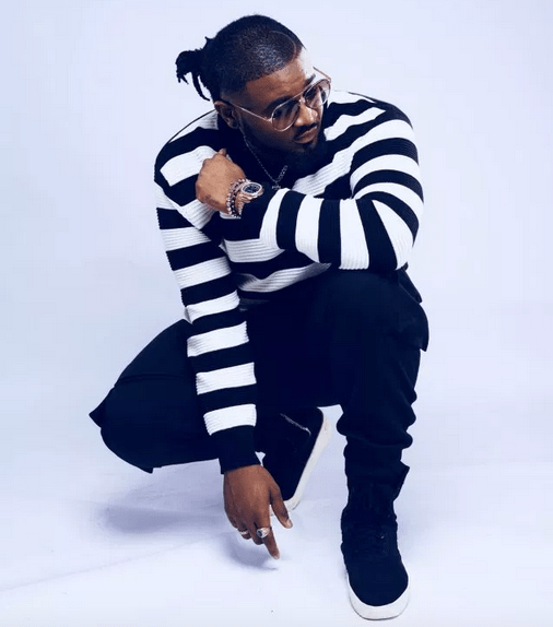 'I Have Written Songs For Rihanna, Wizkid, Tiwa Savage, Burna boy, Zara Larrson' – Ceeza Milli reveals (video)