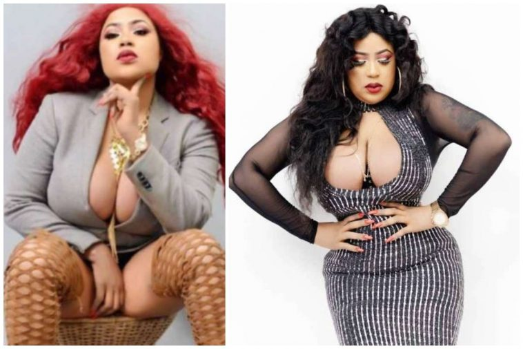 , I Have Had Sex In A Plane Before – Actress, Ella Mensah, Effiezy - Top Nigerian News & Entertainment Website