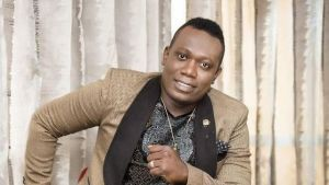 Covid 19: Lockdown force me to change my Name – Duncan Mighty, jokes