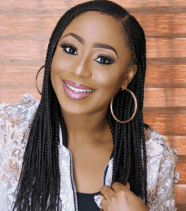 Actress Dakore: I was approached for drug trafficking at 21