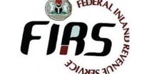 Nigeria: FIRS collects N4.122 trillion in 10 months