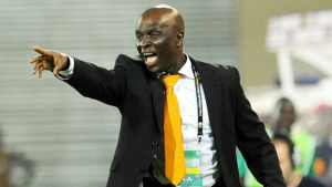 Ex-Cote d'Ivoire Coach Backs Super Eagles To Qualify For 2022 World Cup.