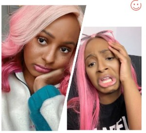 , DJ Cuppy Opens up on why she's still single at 26., Effiezy - Top Nigerian News & Entertainment Website