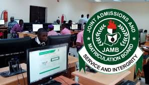 , Admission exercise for 2020 UTME begins August 21st, says JAMB, Effiezy - Top Nigerian News & Entertainment Website