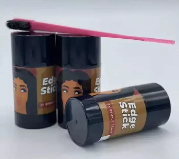 , Tacha launches new hair product., Effiezy - Top Nigerian News & Entertainment Website