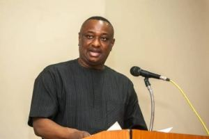 774,000 Jobs: Festus Keyamo reveals monthly salary for beneficiaries.