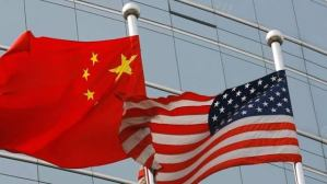 Singapore man admits being a Chinese spy in the U.S