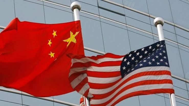 , Singapore man admits being a Chinese spy in the U.S, Effiezy - Top Nigerian News & Entertainment Website