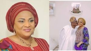 130 days of widowhood to be observed by Ajimobi's Wife – Islamic Cleric