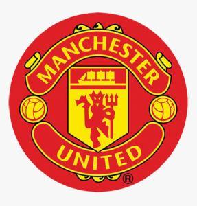 EPL: Man Utd sign on deals for six new players.