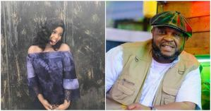 Gospel singer celebrates his daughter for graduating with First Class from Babcock University