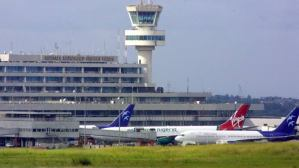 Four airlines off to good start, record 70% load factor