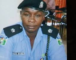 Police rescue Anambra woman threatening suicide on Facebook