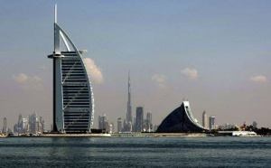 Outrage as Dubai firm exclude Nigerians from job recruitment.