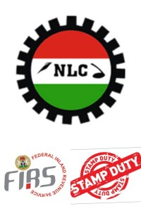 We won't accept 6% stamp duty on rent – NLC