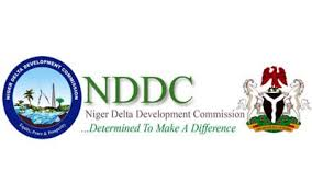 FEC approves N722.3m for forensic audit of NDDC