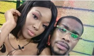 #BBNaija 2020: Nengi plans to stop Neo, Vee from having sex in hotel room on Sunday (VIDEO)